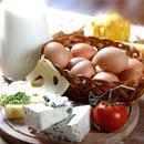 dieta vegetariana cardápio