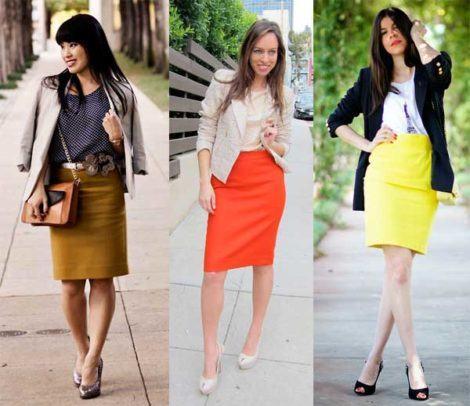 blazer feminino com saia e blusinha 470x406 - BLAZER FEMININO, com saia, vestido ou calça está em alta