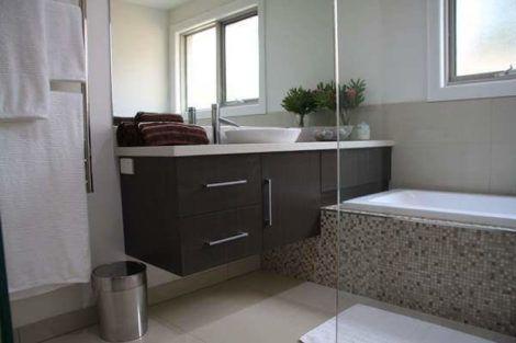 fotos de banheiros planejados 10 470x313 - FOTOS DE BANHEIROS Planejados e Decorados, perfeitos