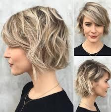 cabelos curtos repicados 2 - Cabelos curtos REPICADOS são aposta para verão