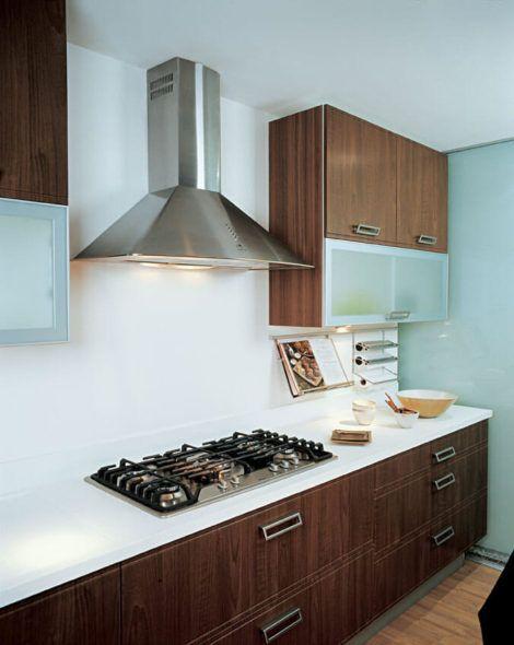 coifas para cozinha 4 470x590 - Coifas para cozinha PLANEJADA, veja modelos