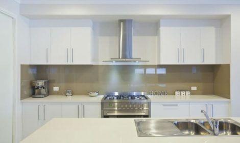 coifas para cozinha 5 470x279 - Coifas para cozinha PLANEJADA, veja modelos