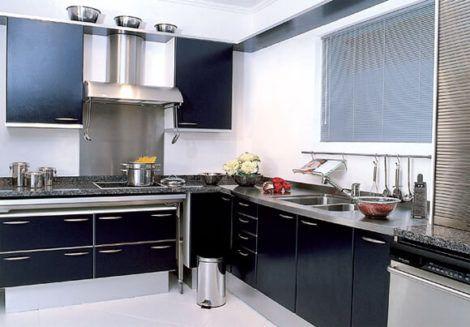 coifas para cozinha 7 470x327 - Coifas para cozinha PLANEJADA, veja modelos
