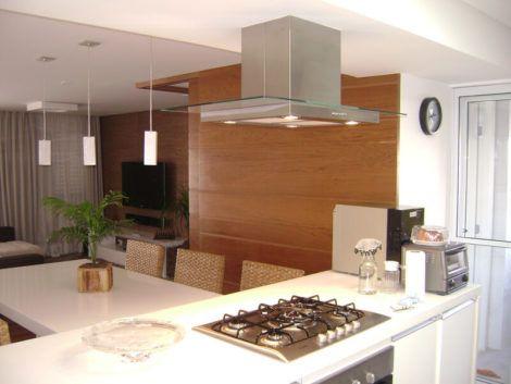 imagem 10 2 470x353 - Coifas para cozinha PLANEJADA, veja modelos