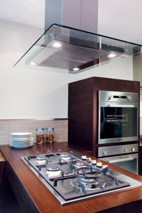 imagem 12 5 470x705 - Coifas para cozinha PLANEJADA, veja modelos