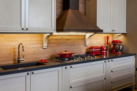 imagem 13 6 470x313 - Coifas para cozinha PLANEJADA, veja modelos