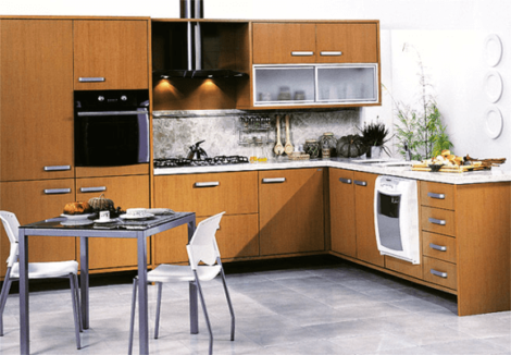 imagem 14 470x326 - Coifas para cozinha PLANEJADA, veja modelos