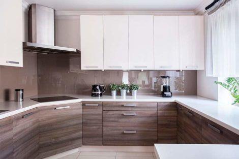 imagem 15 4 470x313 - Coifas para cozinha PLANEJADA, veja modelos