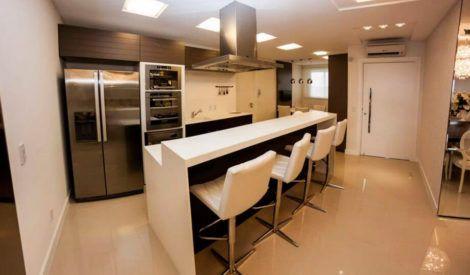 imagem 16 5 470x275 - Coifas para cozinha PLANEJADA, veja modelos