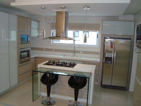 imagem 17 6 470x353 - Coifas para cozinha PLANEJADA, veja modelos
