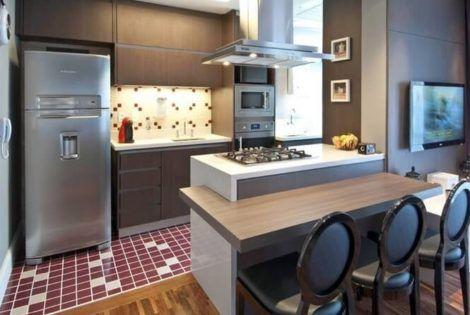 imagem 18 6 470x315 - Coifas para cozinha PLANEJADA, veja modelos