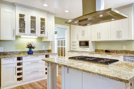 imagem 19 6 470x314 - Coifas para cozinha PLANEJADA, veja modelos