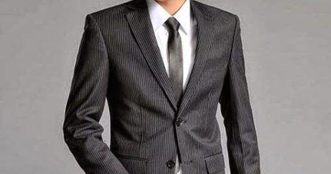 imagem 21 4 470x247 - TERNO risca de giz Modelos da moda masculina