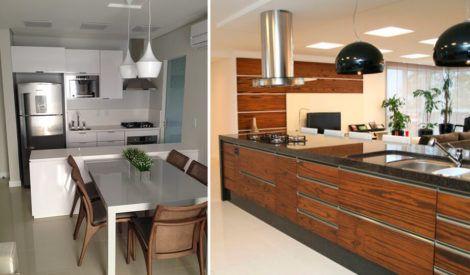 imagem 21 5 470x275 - Coifas para cozinha PLANEJADA, veja modelos