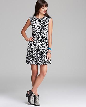 imagem 22 1 - Vestidos básicos SIMPLES para o dia a dia