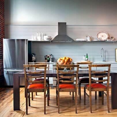imagem 22 5 - Coifas para cozinha PLANEJADA, veja modelos