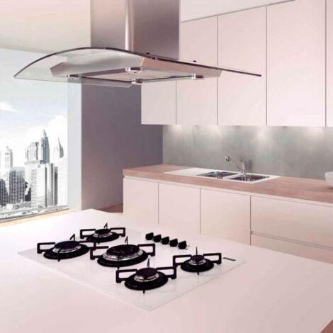 imagem 23 4 470x470 - Coifas para cozinha PLANEJADA, veja modelos
