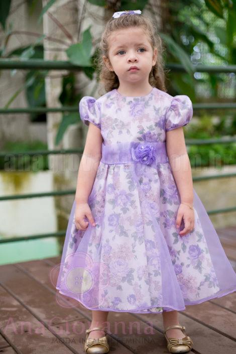imagem 23 470x705 - VESTIDO INFANTIL DE FESTA: casamento, aniversario e mais