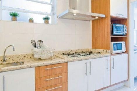 imagem 24 4 470x311 - Coifas para cozinha PLANEJADA, veja modelos