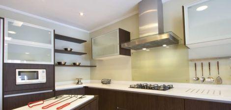 imagem 25 3 470x224 - Coifas para cozinha PLANEJADA, veja modelos