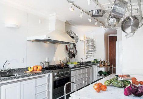 imagem 8 1 470x325 - Coifas para cozinha PLANEJADA, veja modelos