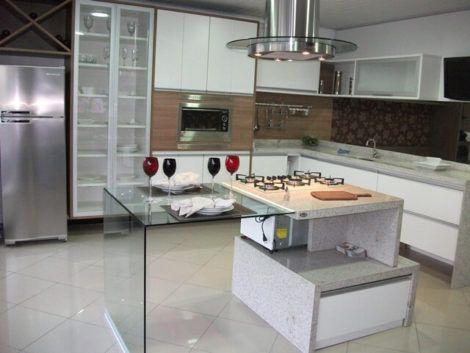 imagem 9 1 470x353 - Coifas para cozinha PLANEJADA, veja modelos