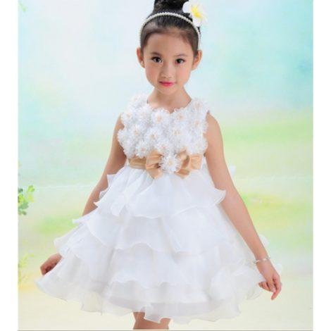 vestido infantil de de festa 10 470x470 - VESTIDO INFANTIL DE FESTA: casamento, aniversario e mais