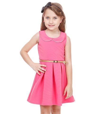 vestido infantil de de festa 11 - VESTIDO INFANTIL DE FESTA: casamento, aniversario e mais