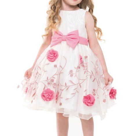 vestido infantil de de festa 2 470x470 - VESTIDO INFANTIL DE FESTA: casamento, aniversario e mais