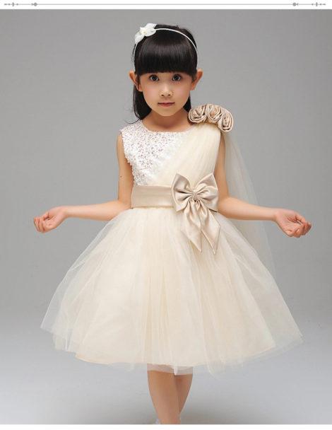 vestido infantil de de festa 3 470x608 - VESTIDO INFANTIL DE FESTA: casamento, aniversario e mais