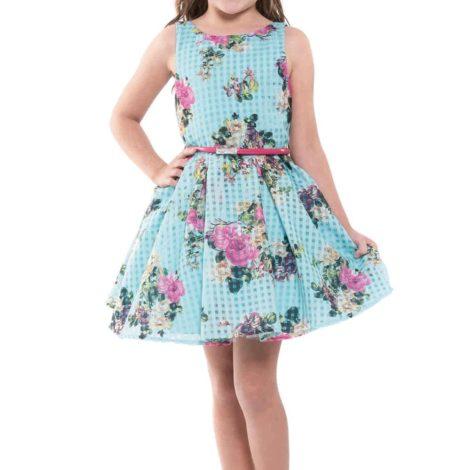 vestido infantil de de festa 4 470x470 - VESTIDO INFANTIL DE FESTA: casamento, aniversario e mais