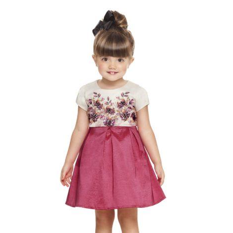 vestido infantil de de festa 5 470x470 - VESTIDO INFANTIL DE FESTA: casamento, aniversario e mais