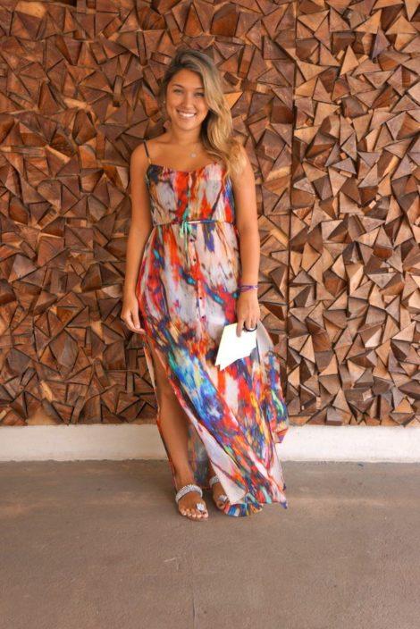 vestidos basicos simples 6 470x704 - Vestidos básicos SIMPLES para o dia a dia