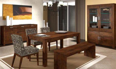 imagem 4 470x282 - Móveis RÚSTICOS para Casa, veja cada ambiente