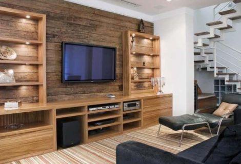imagem 7 470x320 - Móveis RÚSTICOS para Casa, veja cada ambiente