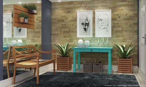 imagem 8 470x282 - Móveis RÚSTICOS para Casa, veja cada ambiente