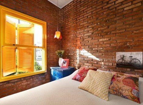 moveis rusticos o quarto 1 470x345 - Móveis RÚSTICOS para Casa, veja cada ambiente