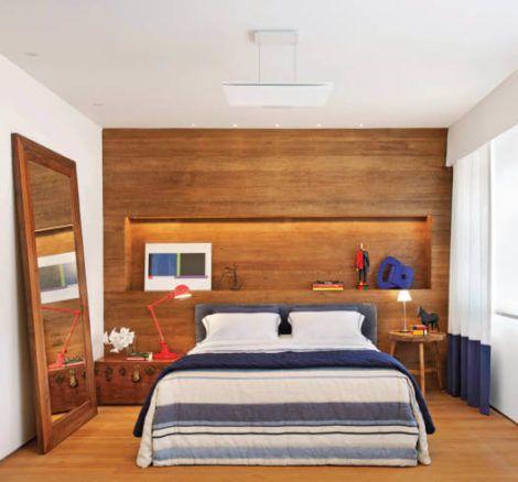 moveis rusticos o quarto 3 470x438 - Móveis RÚSTICOS para Casa, veja cada ambiente