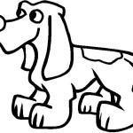 desenhos de animais para colorir foto 12 150x150 - Desenhos de animais para colorir