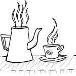 desenhos para pano de prato foto 4 150x150 - Conheça os mais lindos desenhos para panos de prato