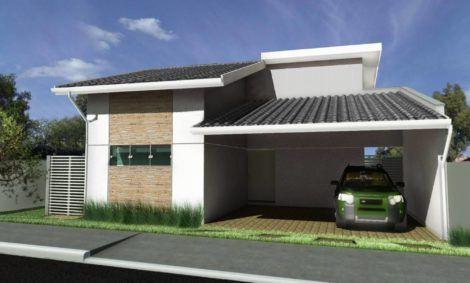 casas populares fachada 6 470x283 - Fachadas de CASAS POPULARES - fotos de modelos