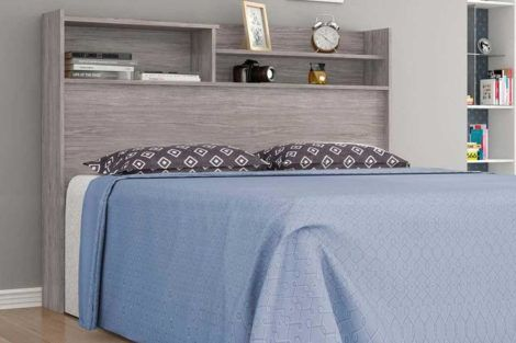 cabeceira de cama box 10 470x313 - Quartos decorados com CABECEIRA de cama box