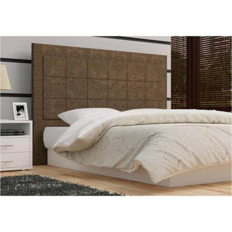 cabeceira de cama box 8 470x470 - Quartos decorados com CABECEIRA de cama box