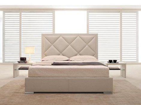 cabeceira de cama box 9 470x349 - Quartos decorados com CABECEIRA de cama box