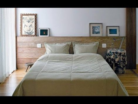 imagem 14 470x353 - Quartos decorados com CABECEIRA de cama box