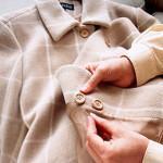 pregar botão em roupa 2