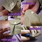 pregar botão em roupas 7