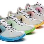 tênis da Nike 8