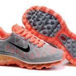 tênis da Nike 9