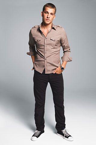 camisa social masculina com calca 2 - CAMISA SOCIAL MASCULINA com calça, shorts (visuais para trabalhar e passear)